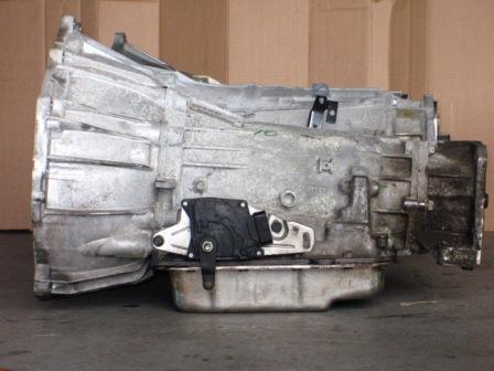 6L80/90E Swap FAQS - Chevy Trailblazer SS Forum