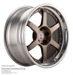 automotive_connoisseur_group_san_diego_wheels_HRE-C96s_competition_bronze_polished_01.jpg